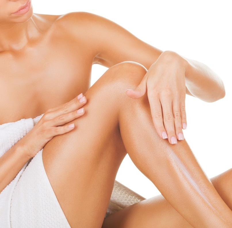 Waxing Service, Wax, Hair Removal